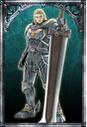 Siegfried 1P.png