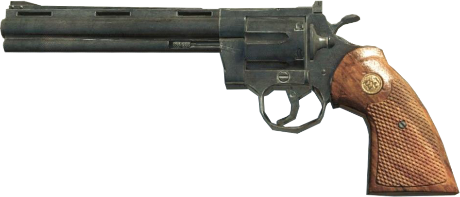 Image - Python 3rd Person BO.png - The Call of Duty Wiki - Black Ops ...
