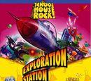 Schoolhouse Rock!: Exploration Station
