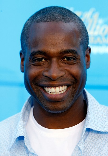 Phill Lewis Net Worth