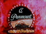 Paramount Pictures (Stage Struck, 1925)