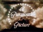 Paramount1930Color