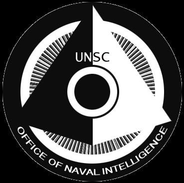 Halo Unsc Symbol