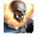 Ghost Rider Icon 1.png