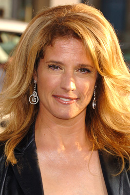 Nancy Travis wikipedia