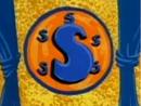 Ssssss symbol.png