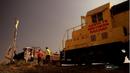 5x05 - Kuby tren.png