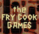 The Fry Cook Games (transcript)