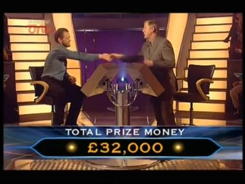Millionaire wiki - 03c