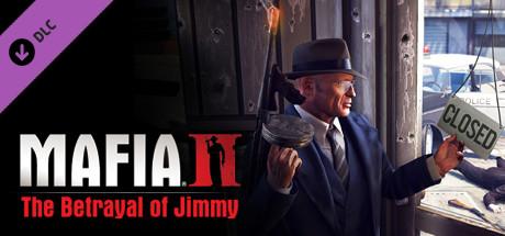 Прохождение Игры Mafia 2 Joe Adventures