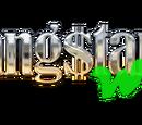 Gangstar Wiki