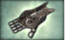 1-Star Weapon - Battle Gloves.png