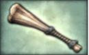 1-Star Weapon - Bone Club.png