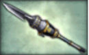 1-Star Weapon - Cannon Blade.png