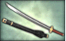 1-Star Weapon - Dragon Sword.png