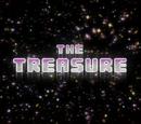 O Tesouro