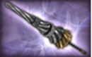 3-Star Weapon - Wasp Sting.png