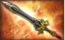 4-Star Weapon - Celestial Fang.png