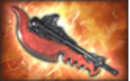 4-Star Weapon - Dragon Tongue.png