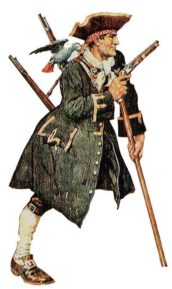 Long John Silver Anything Pirates Wiki