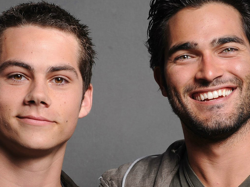 Teen Wolf FanFiction Archive  FanFiction