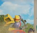 Robolabot