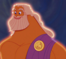 Zeus (Hercules)