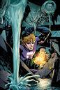 Legion of Super-Heroes Vol 7 14 Textless.jpg