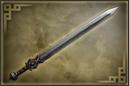 Great Sword (DW5).png