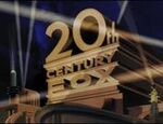 20th Century FOX Logo 1935 b