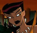 Vixen (Batman: The Brave and the Bold)