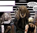 Alto Conselho Jedi (Nova Ordem Jedi)