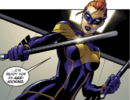 Barbara Gordon Smallville 003.png