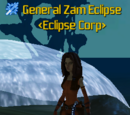 Zam Eclipse