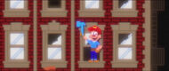 Wreck-it-ralph fix-it-felix arcade-ad
