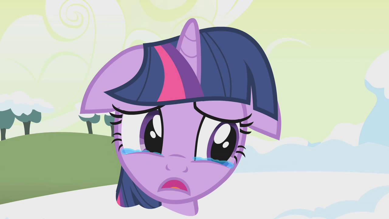Twilight Crying S1E11.png