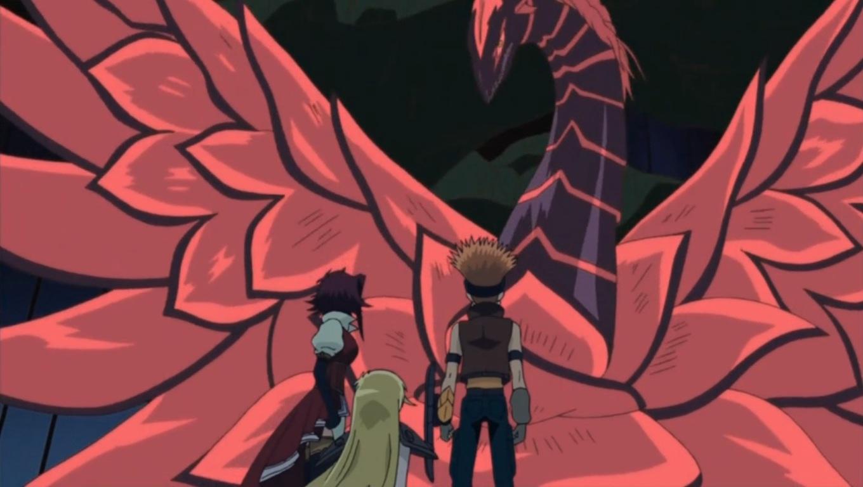 Black Rose Dragon Character Yu Gi Oh Wikia