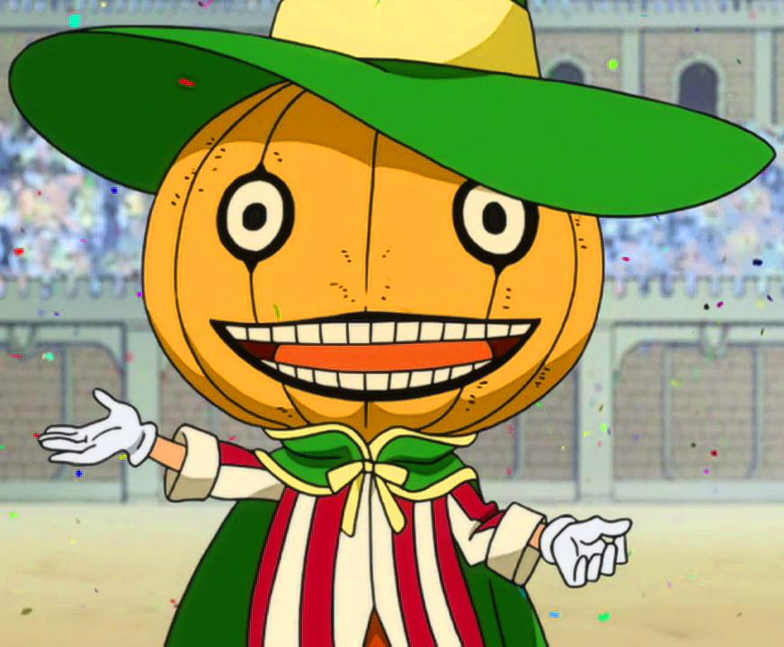 Toma E Fiore Fairy Tail Wiki The Site For Hiro Mashima