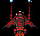Mk. IV