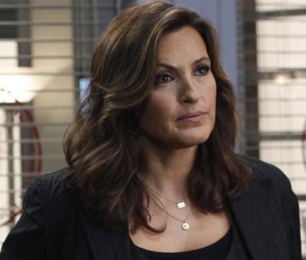 15 Common Mistakes Everyone Makes In Olivia Benson Hairstyles