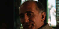 Image - Johnny Ola.png - The Godfather Video Game Wiki