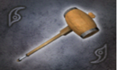 1st Hammer (SWK).png
