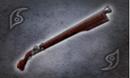 1st Rifle (SWK).png