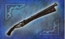 2nd Rifle (SWK).png