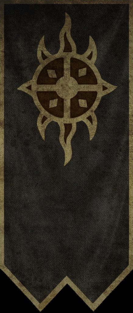 dawnguard  faction