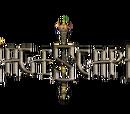 SageScape Wiki