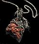 broken pendant souls wiki