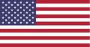 Flaga USA.png