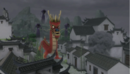 Loa-demon-invasion.png