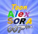 ToonAlexSora007